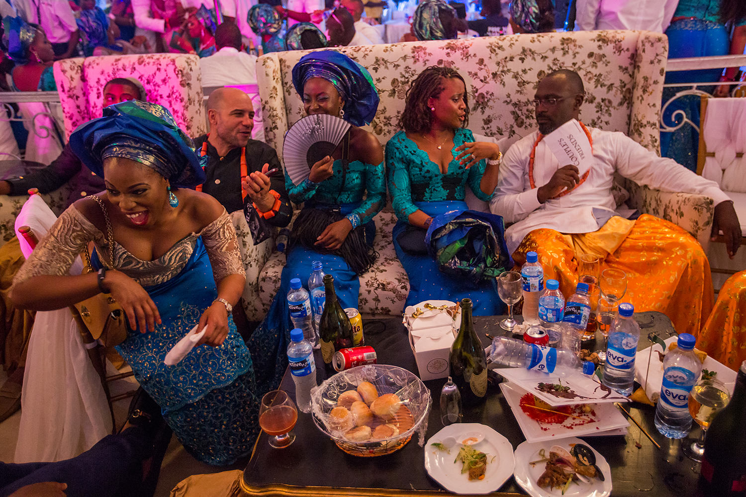 Nigerian wedding19.jpg