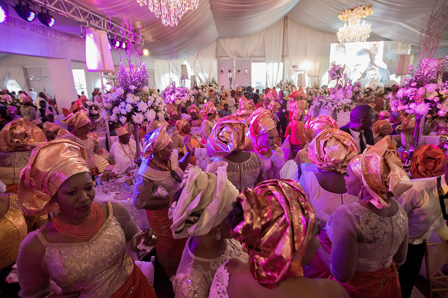 Nigerian wedding18.jpg