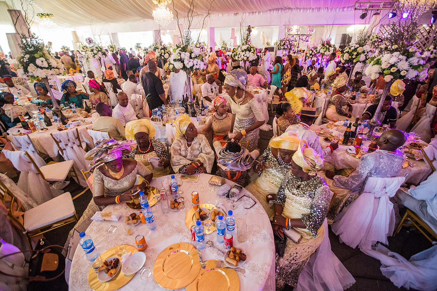 Nigerian wedding20.jpg