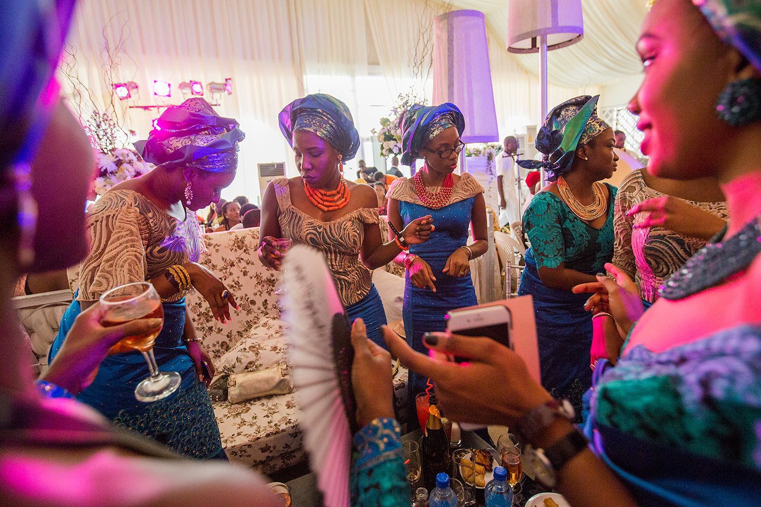 Nigerian wedding22.jpg