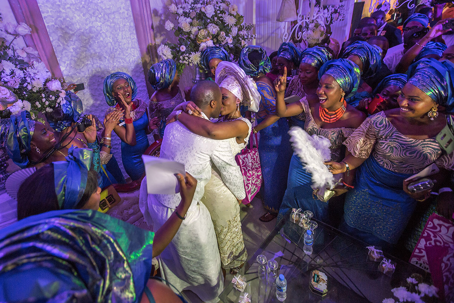 Nigerian wedding25.jpg