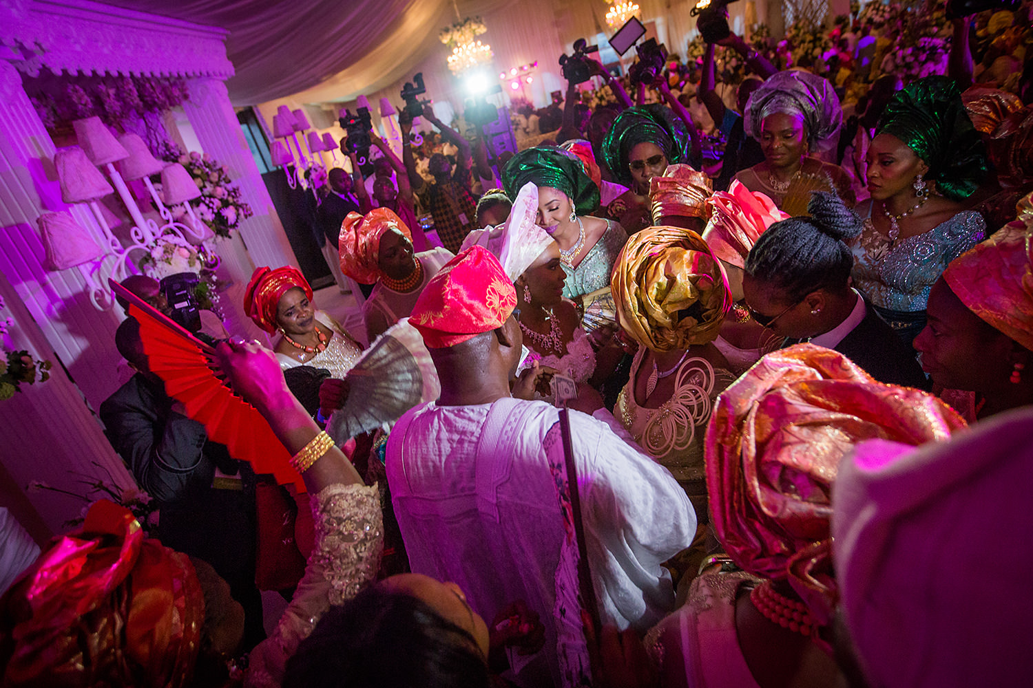 Nigerian wedding26.jpg