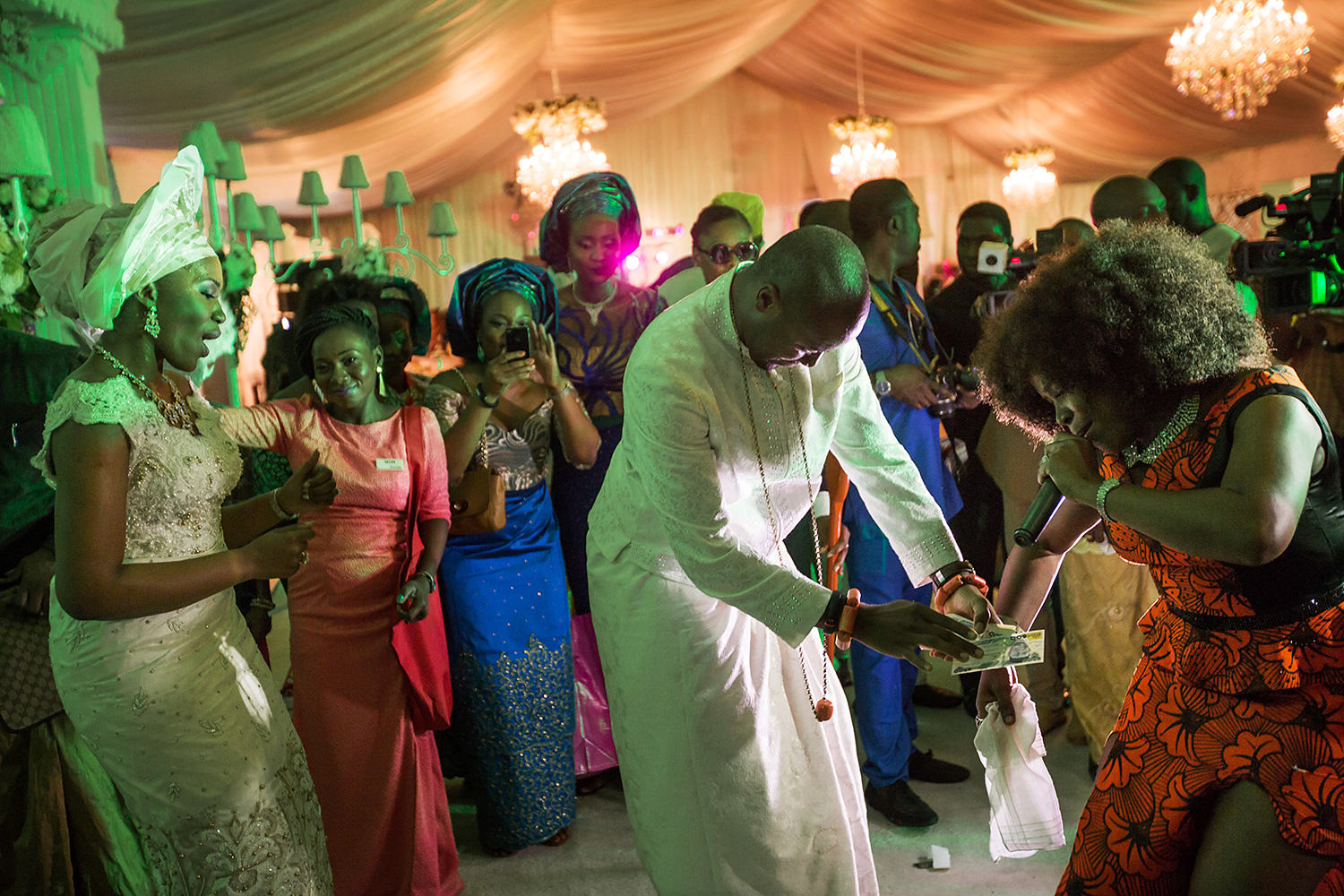 Nigerian wedding28.jpg