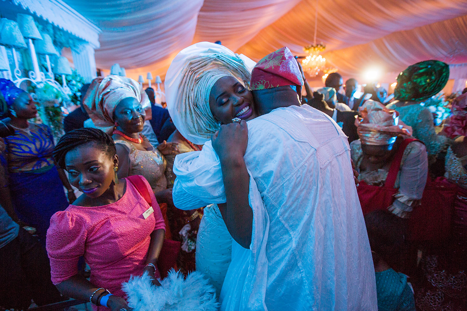 Nigerian wedding30.jpg