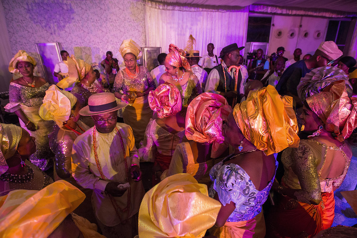 Nigerian wedding31.jpg