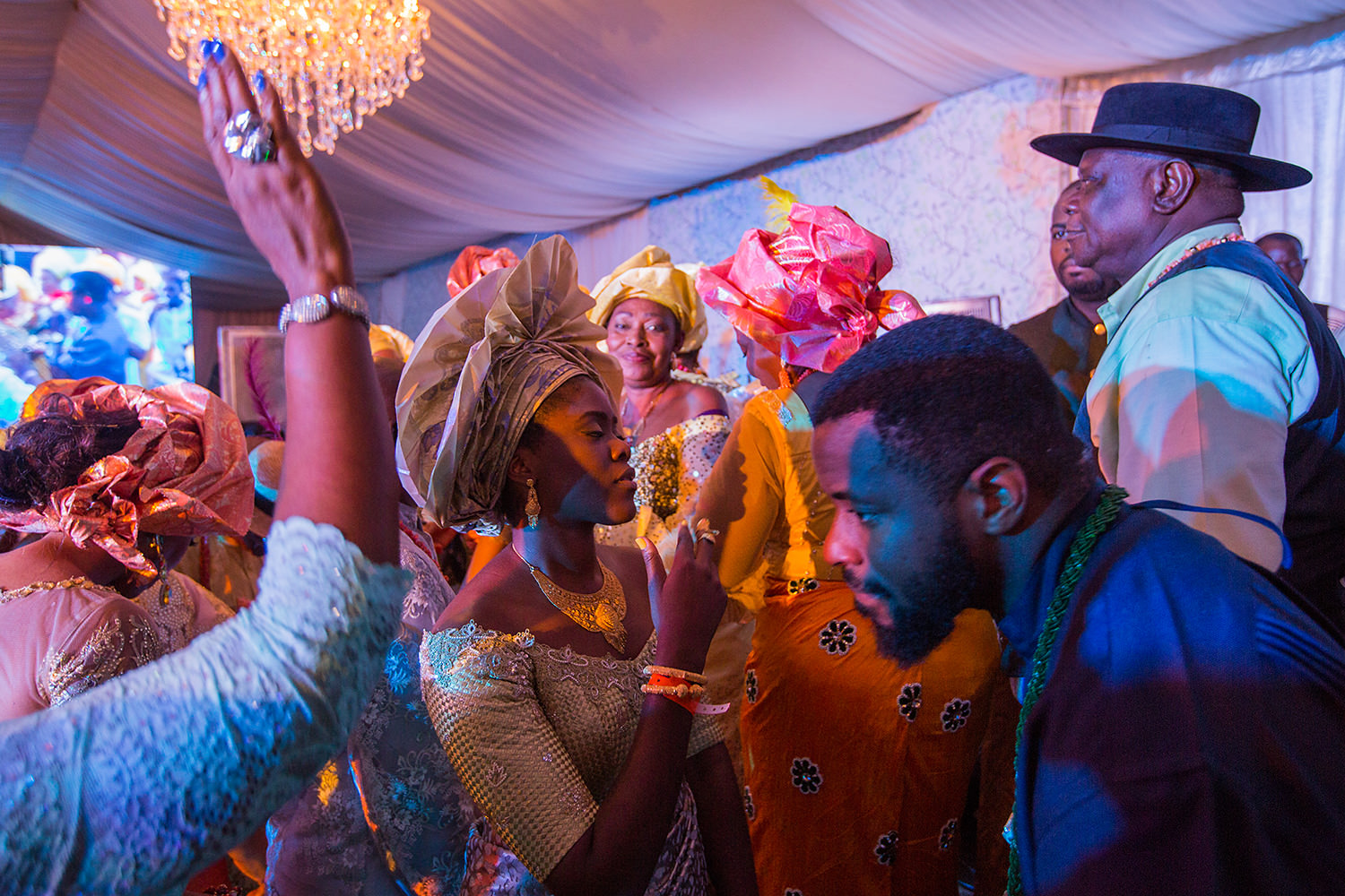 Nigerian wedding32.jpg