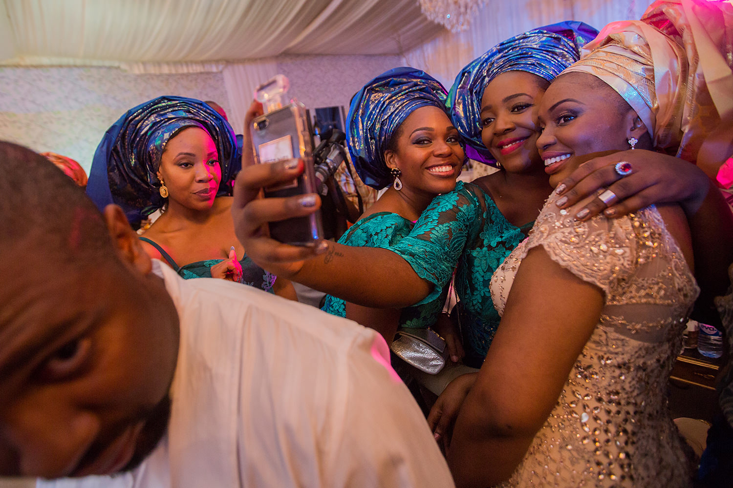 Nigerian wedding33.jpg