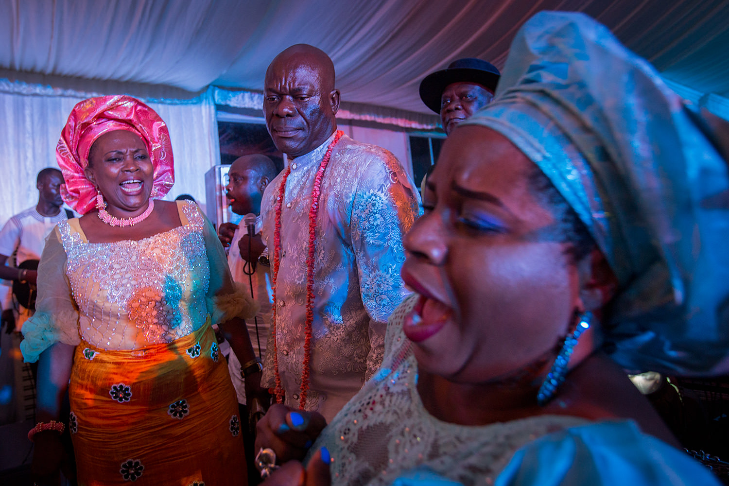 Nigerian wedding34.jpg