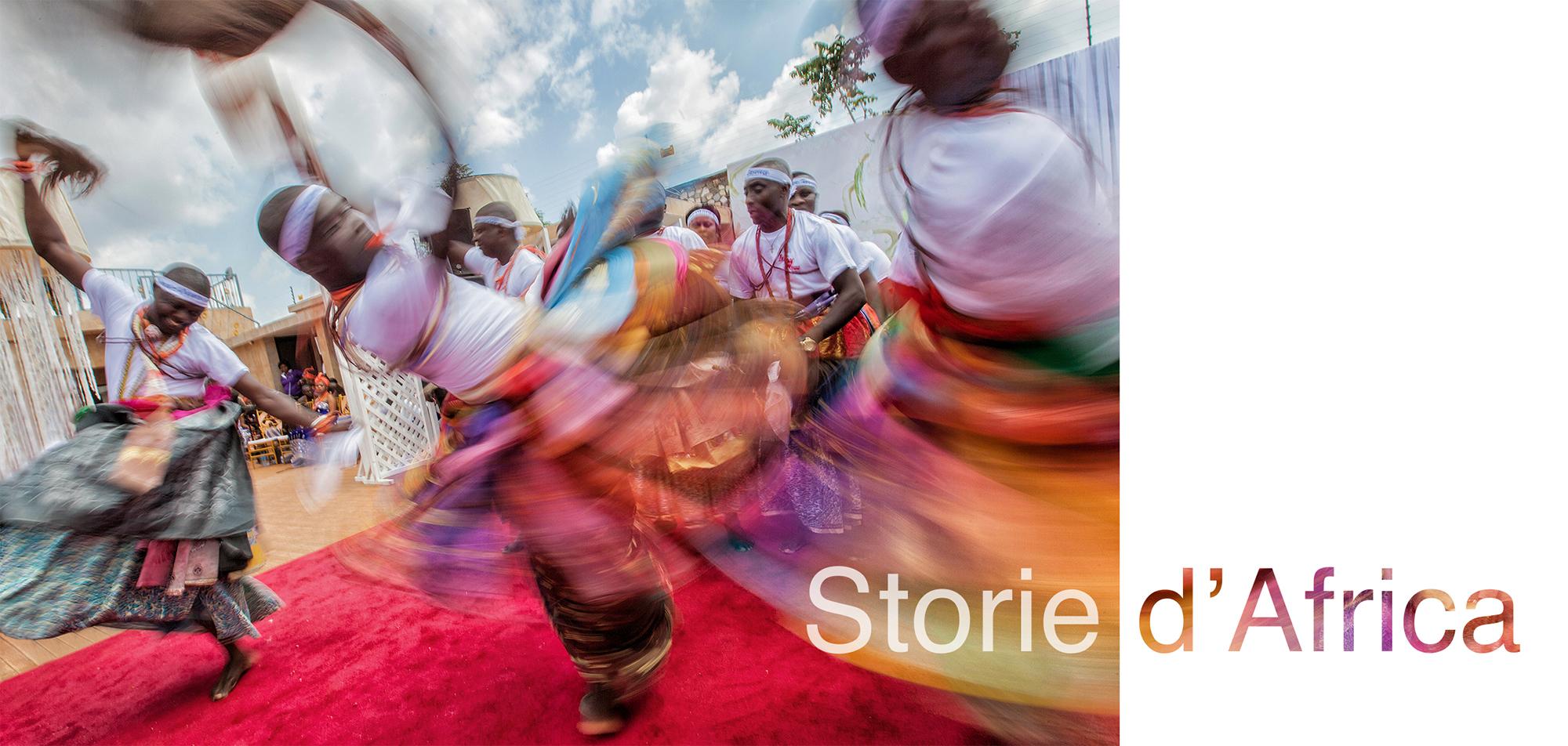 Storie d'Africa Exhibition.jpg