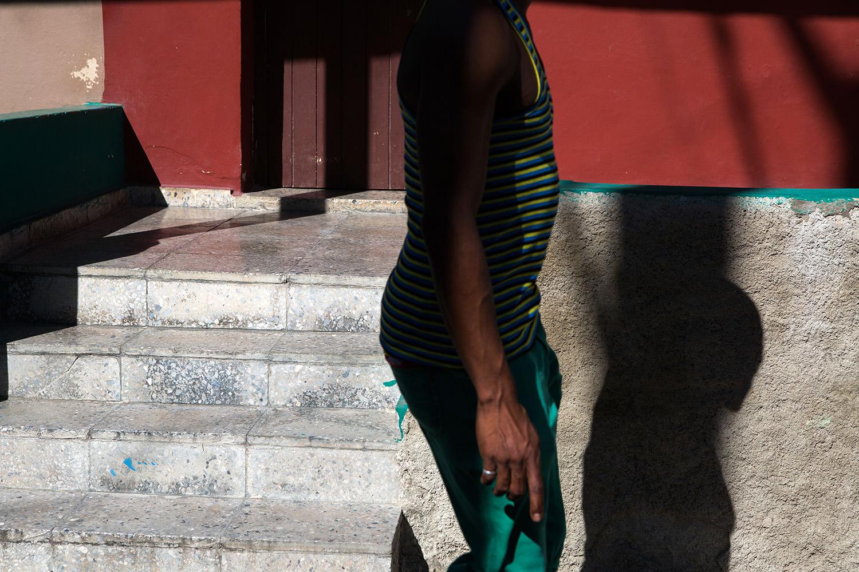 Havana in color 06.jpg