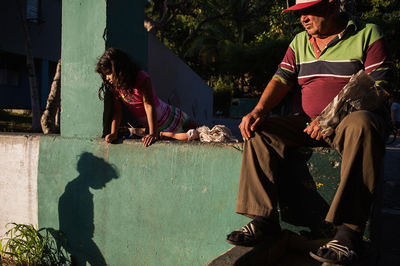 Havana in color 12.JPG