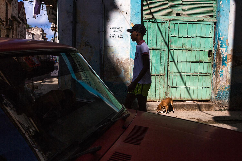 Havana in color 13.jpg
