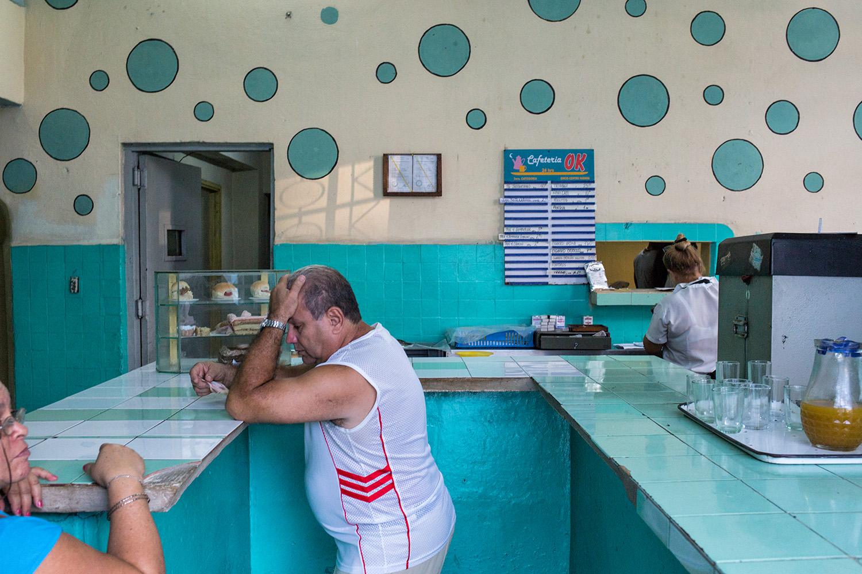 Havana in color 21.jpg