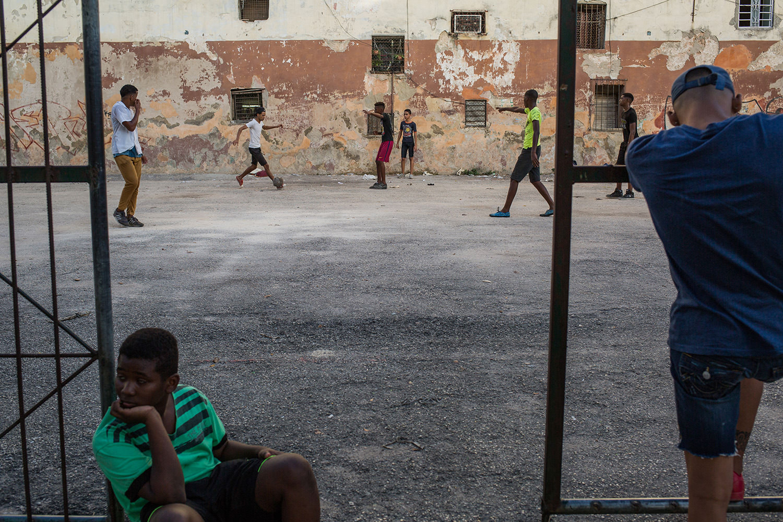 Havana in color 24.jpg