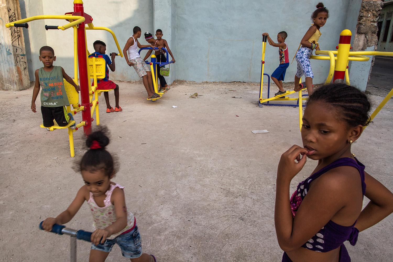 Havana in color 26.jpg