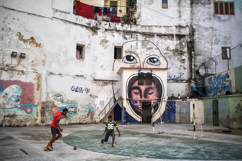 Havana in color 29.jpg