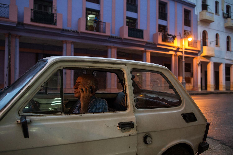 Havana in color 30.jpg