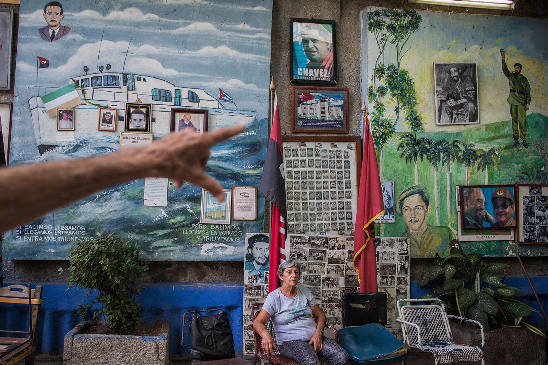 Havana in color 28.jpg