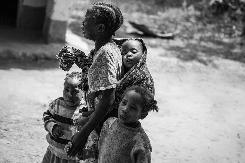 Funeral in Zambia.jpg