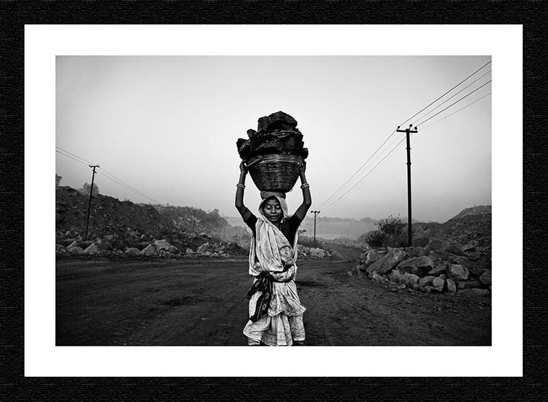 Fine art Print India