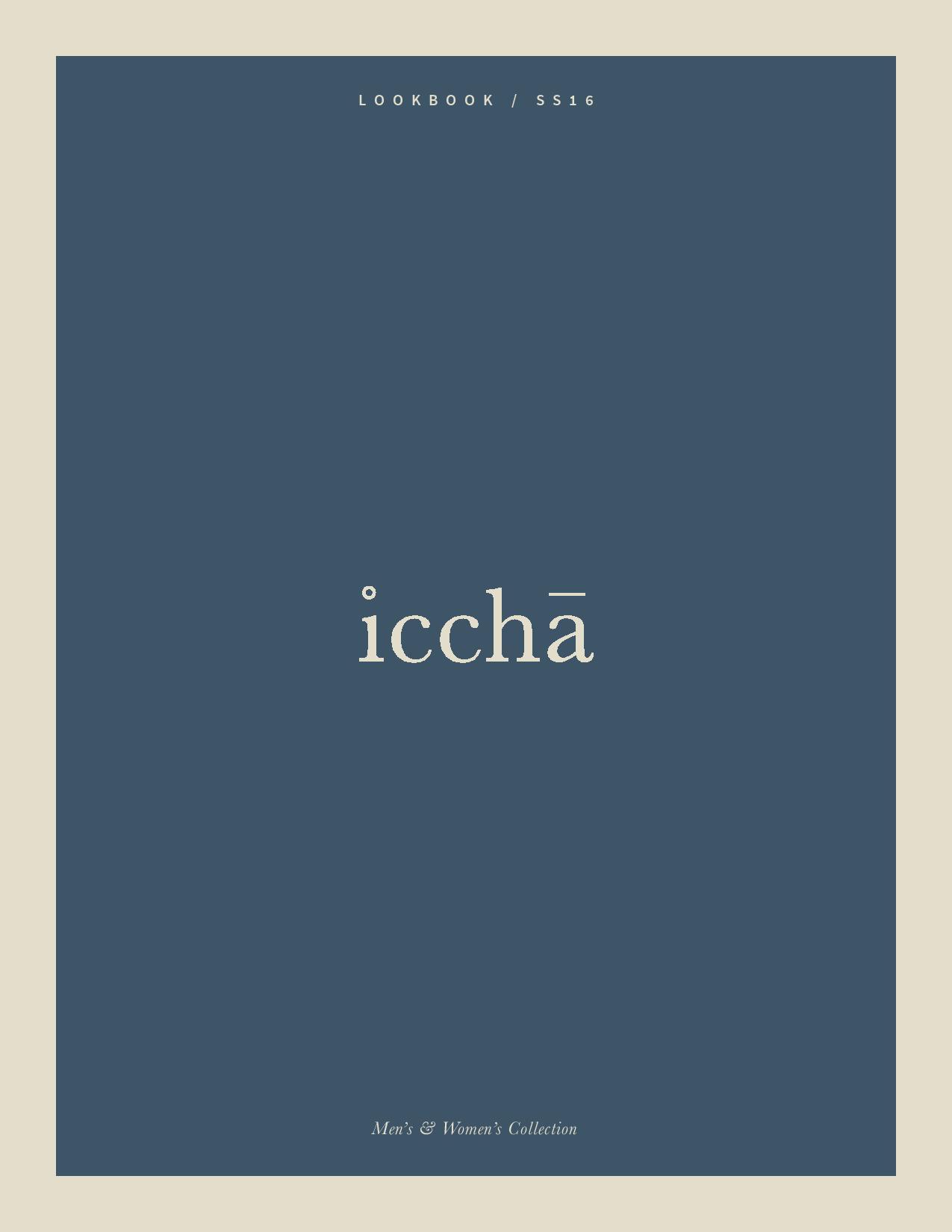 Iccha_LookBook_SellSheet_v4_Both_W+M_HR-page-001.jpg
