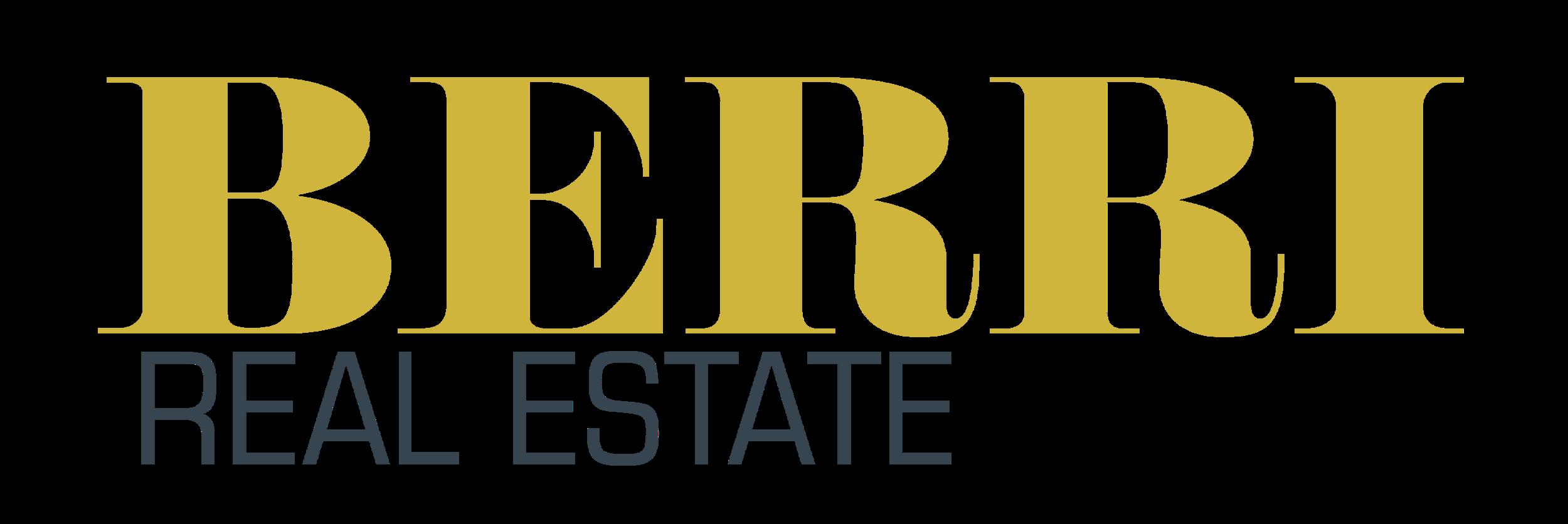 Berri RE logo 1.png