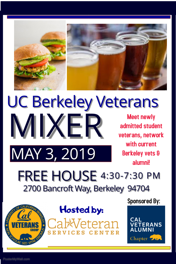 BerkeleyVeteranMixer.jpg