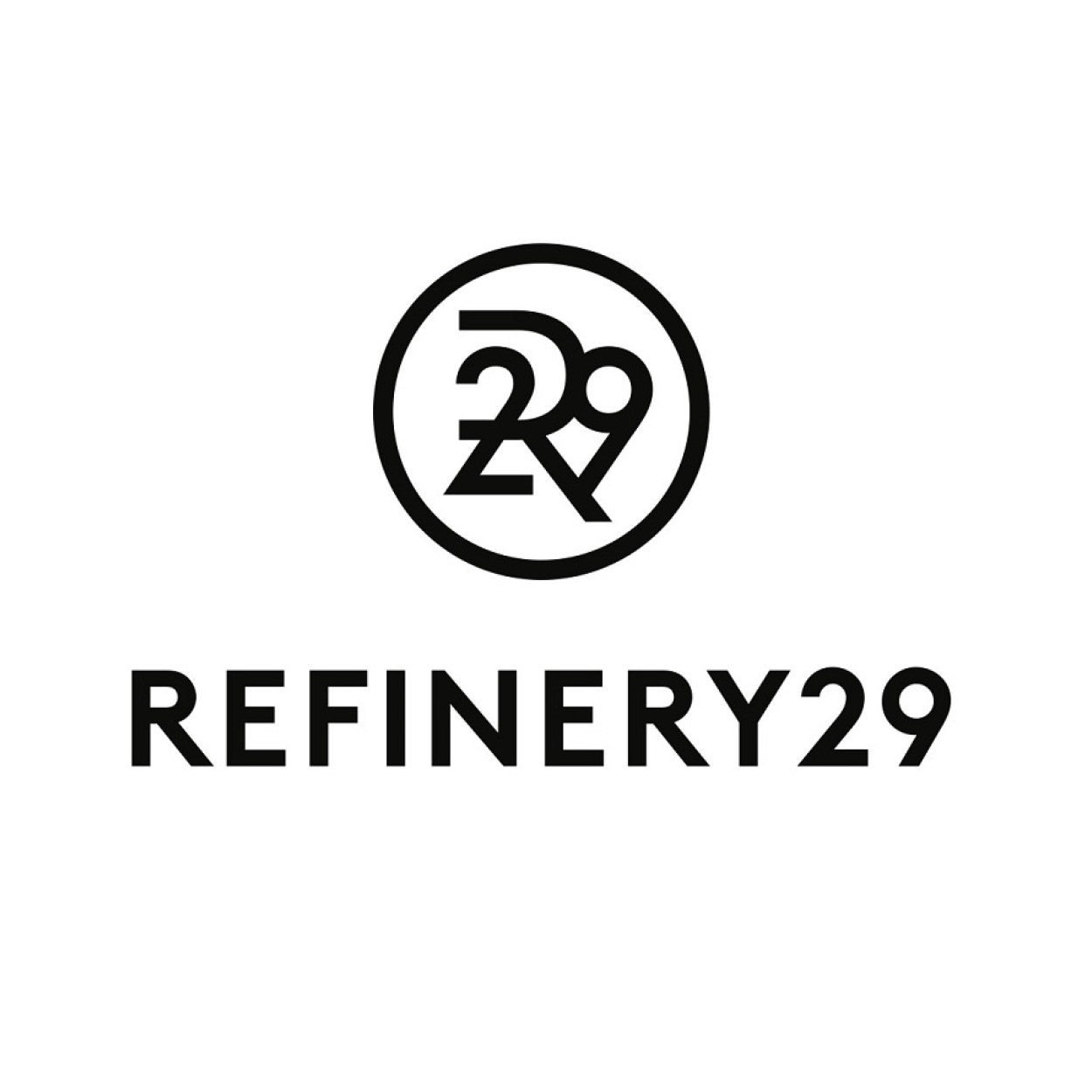 Metabrew-Refinery29