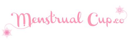 MenstrualCup.co