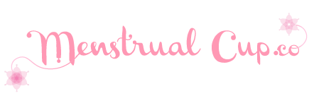 menstrualcupco