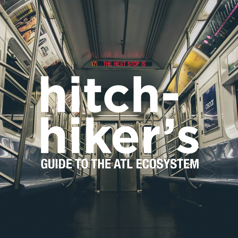hitch-web.jpg