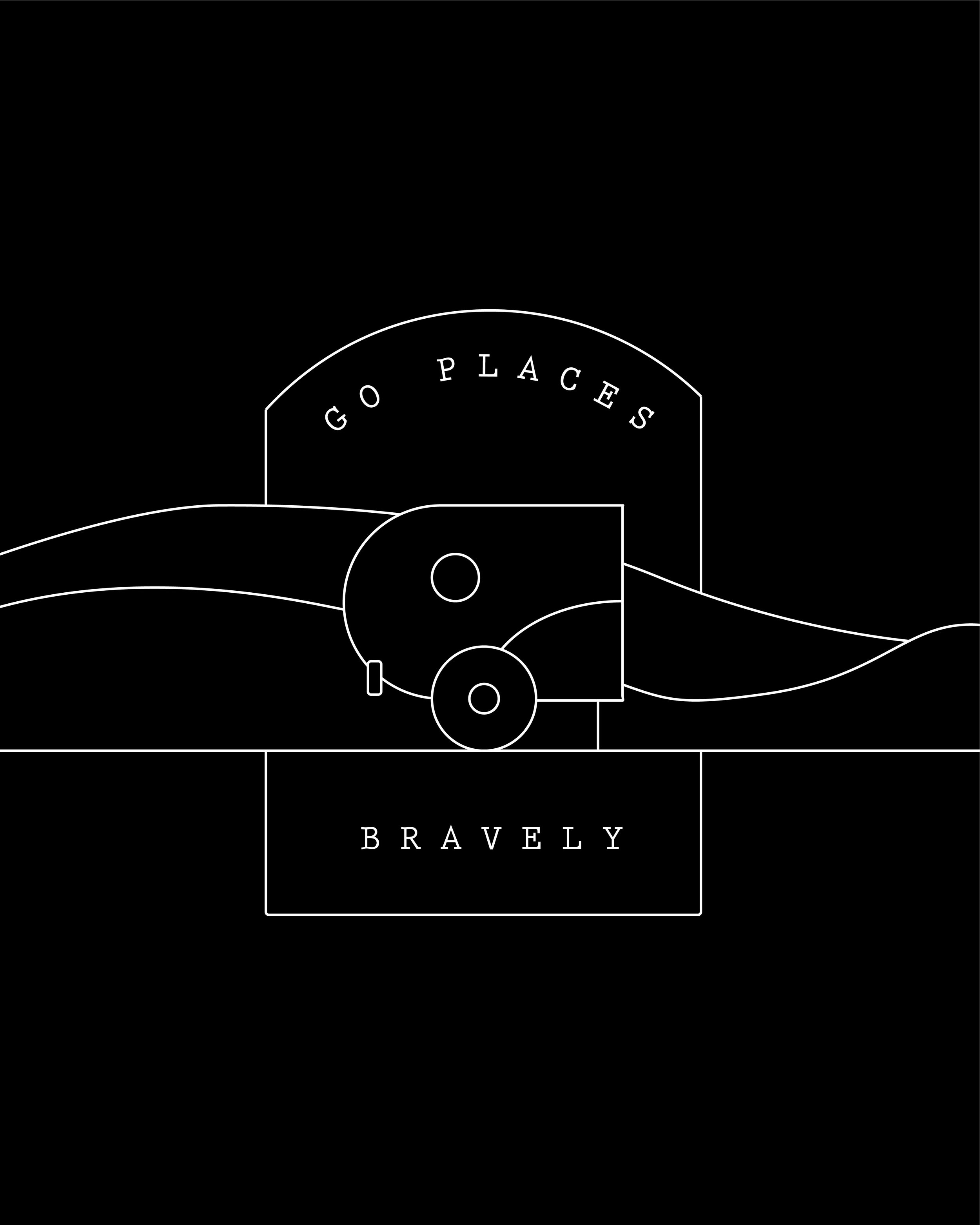Go-Places-Bravely.jpg