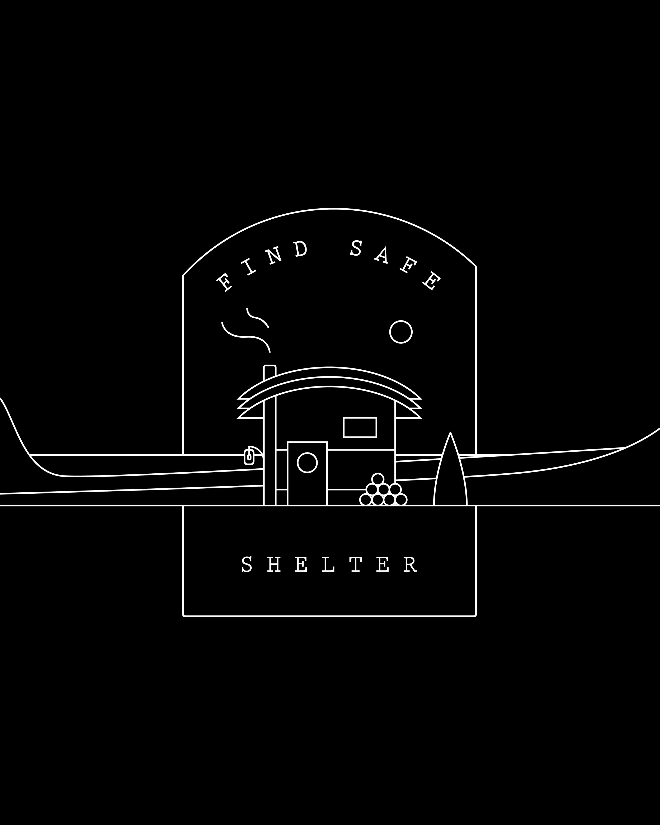 Find-Safe-Shelter.jpg