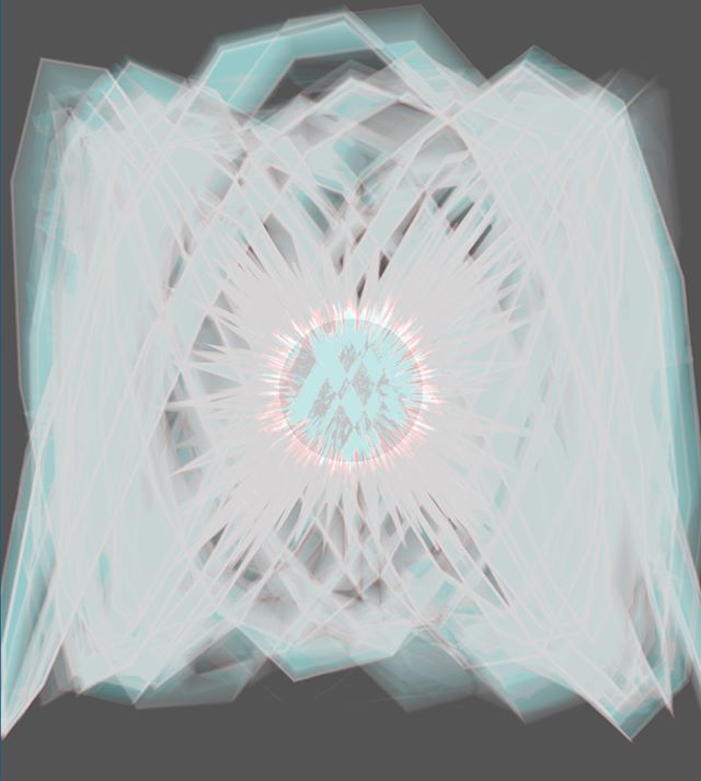#perlinnoise #2dnoise #generative #art #computer #animation #paintbybinary #thecodingtrain  www.codyryandesign.com