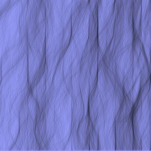 Long-exposure Flow Fields  www.codyryandesign.com   #perlin #noise #random #generative #generativeart #longexposure #p5js #processing #javascript #jekyll #computerart #computerscience #flowfield #physics #vectors #vectorart