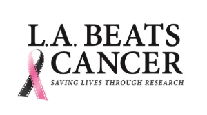 LA_Beats_Cancer_Logo_Stacked.jpg