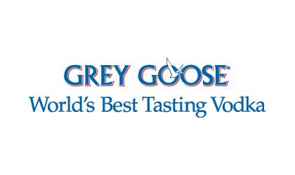GreyGoose logo.jpg