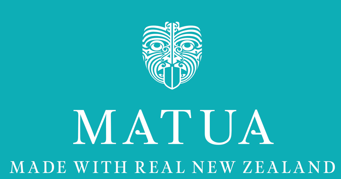 Matua Logo White on Teal made w new zealand-high-res.png