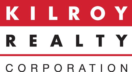 Kilroy_Logo_Final.jpg