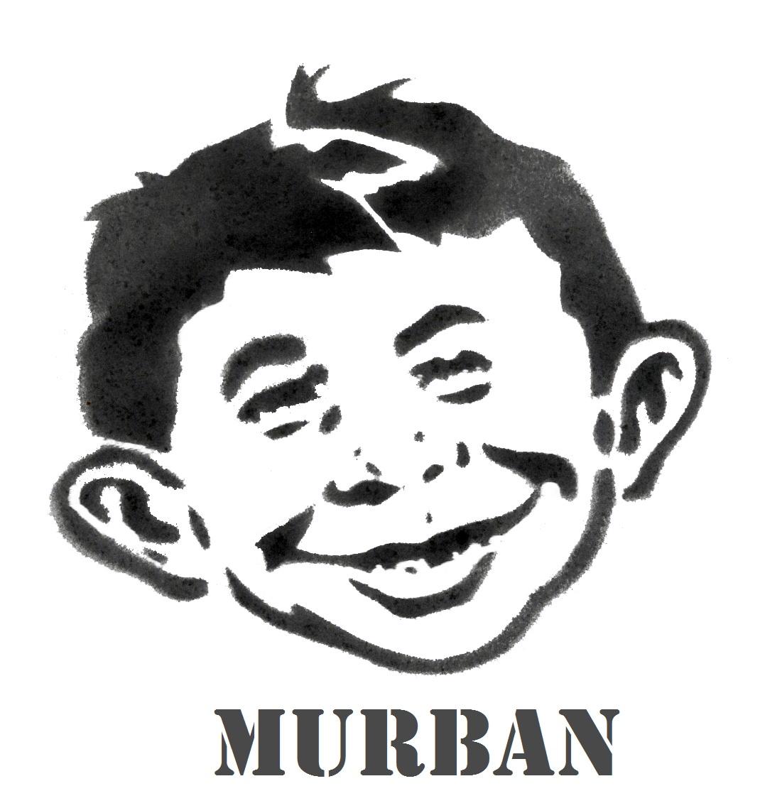 vargas logo.jpg