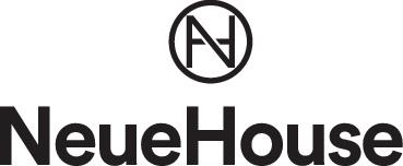 NEU_Logo_Lockup_Ver2.jpg