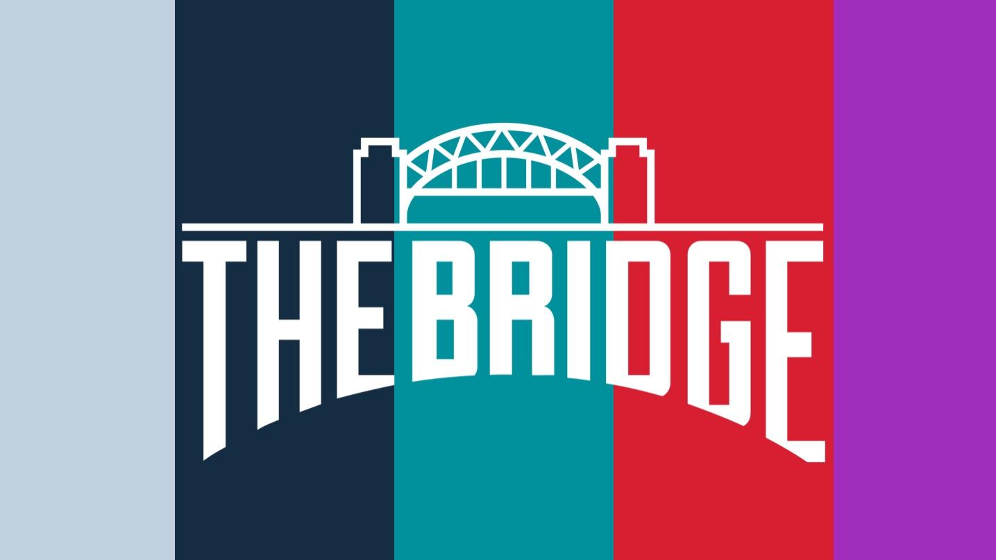 The Bridge.png