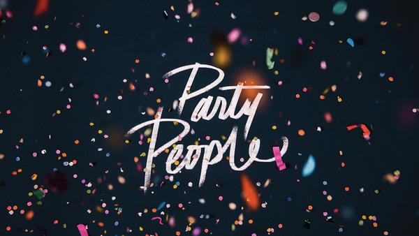 PartyPeopleHero.jpg