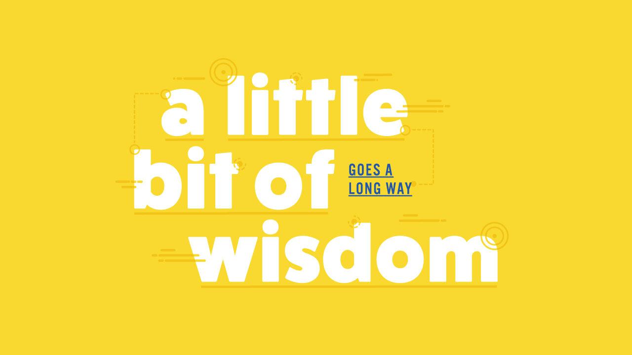 Proverbs_1280x720.jpg