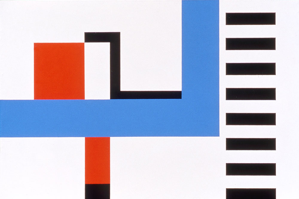 30- Option-1989- 48x72.jpg