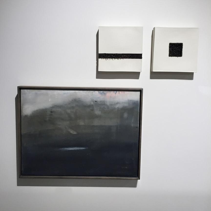 Dark Matter installation_2695 copy.jpg