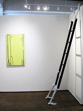 Brian Borrello Installation 2016_0312 copy.jpg