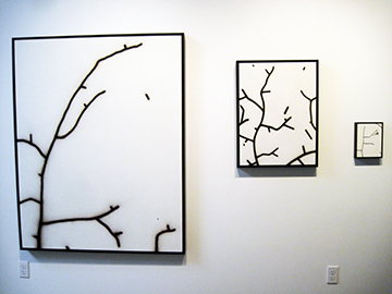 Brian Borrello Installation 2016_0318 copy.jpg