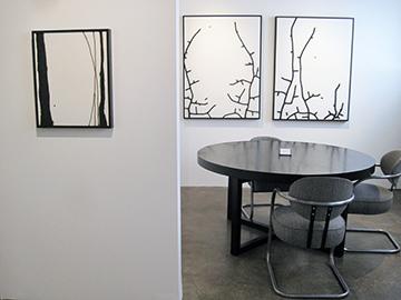 Brian Borrello Installation 2016_0341 (1) copy.jpg