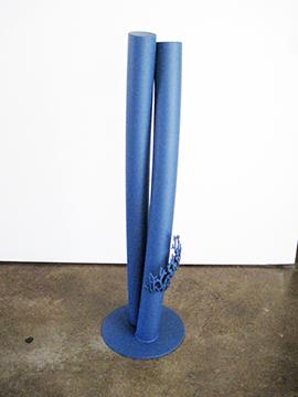 Brian Borrello TOOTH & CLAW installation_0349 copy.jpg